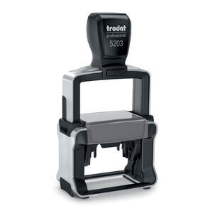 Timbro Trodat Professional 5203